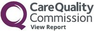 Quality Care Report