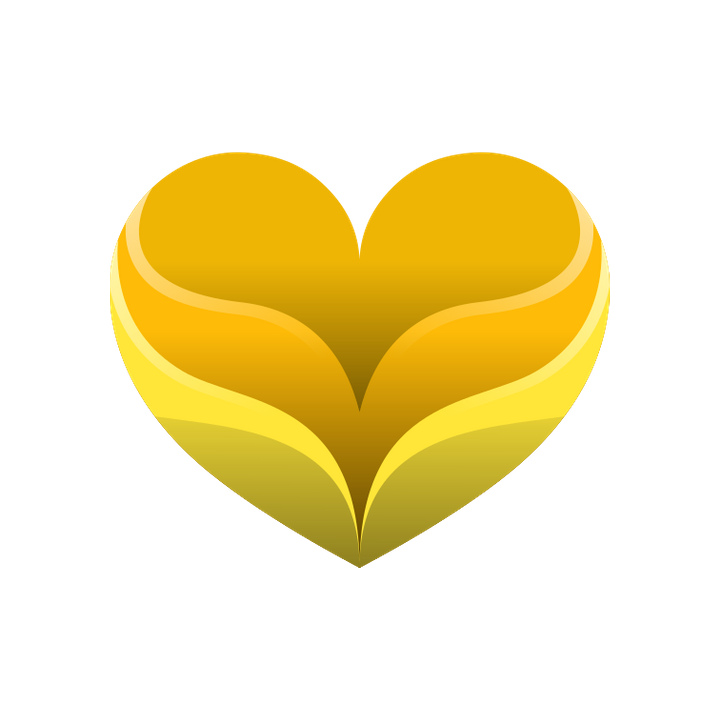 Golden Services Care Wantage, Grove Oxfordshire, Carers, Home Care, disability care, Family support, Dementia care, end of life care Golden Services Care 2021 Logo favicon