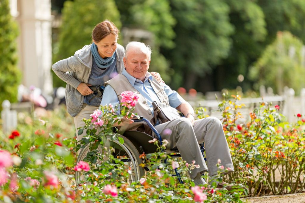 Golden Services Care Wantage, Grove Oxfordshire, Carers, Home Care, disability care, Family support, Dementia care, end of life care